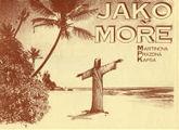 jako_more-2
